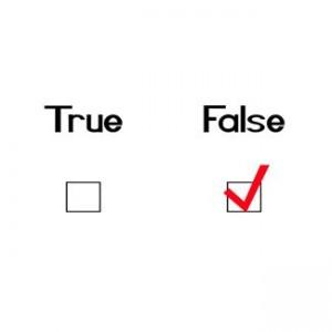ms myths